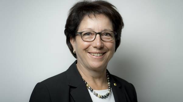 Urner Regierungsrätin Barbara Bär tritt zurück
