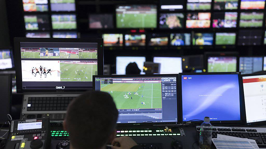 Beim Replay-TV soll Werbung weiterhin überspult werden dürfen.