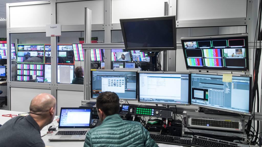Mehr Wissenschaftsjournalismus: TV-Sender spannen zusammen