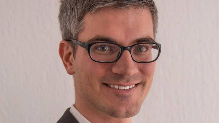Simon Zeller, PraktischerUmweltschutz Schweiz