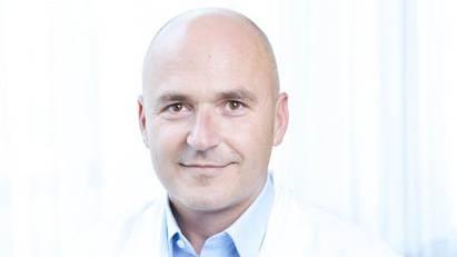 Prof. Dr. Krassen Nedeltchev