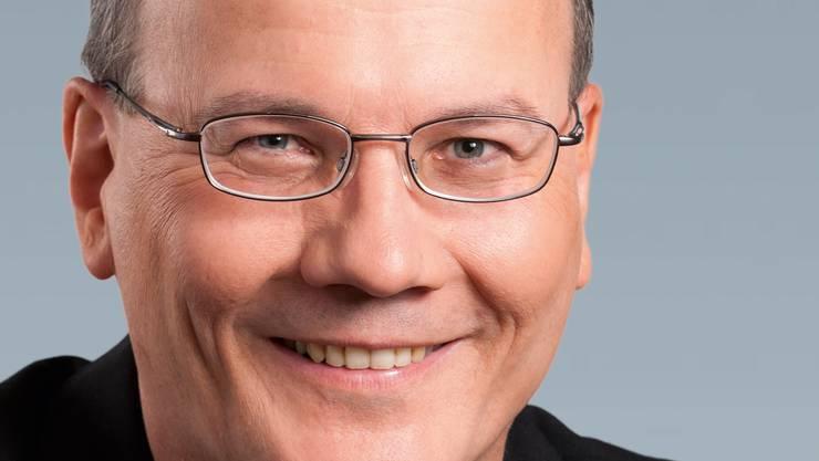 Max Chopard-Acklin nimmt Einsitz in der gewichtigen Umwelt-, Raumplanungs- und Energiekommission.
