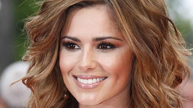 Cheryl Cole will keinen Besuch (Archiv)