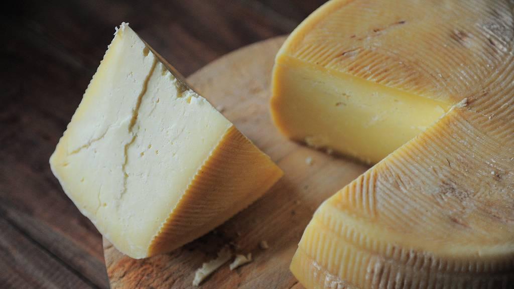 Todesfall im Spital nach Verzehr von Schwyzer Käse?