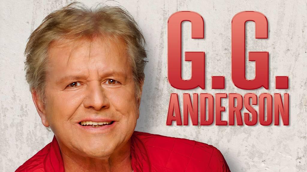G.G. Anderson -  Alles wird gut