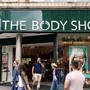 The Body Shop soll brasilianisch werden. (Symbolbild)