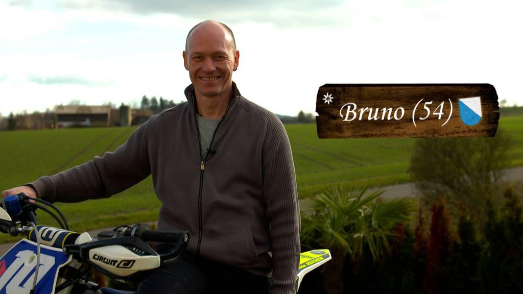Bruno (ZH)