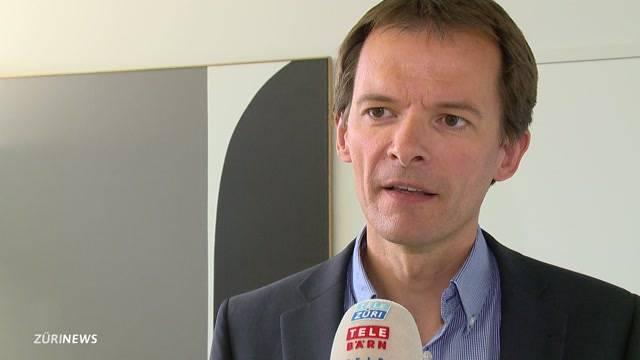 Chef der KESB Zürich gesteht massive Fehler