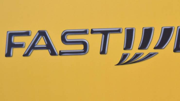 Swisscom operiert in Italien unter dem Namen Fastweb. Die italienische Tochter geht nun eine Kooperation zum Bau eines landesweiten 5G-Netzes ein.