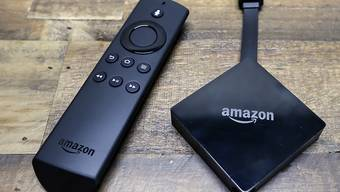 Der populäre Videodienst Youtube soll bei Amazons Fernsehbox Fire TV nicht mehr angeboten werden. (Symbolbild)