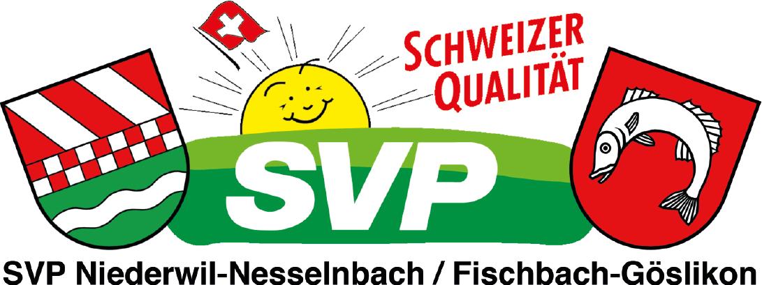 SVP Niederwil-Nesselnbach / Fischbach-Göslikon