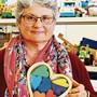 Kleine spezielle Geschäfte wie ihres verleihen Dietikon Charakter und Identität, glaubt Heidi Fluor.
