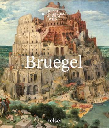 Belser-Verlag, 304 S.