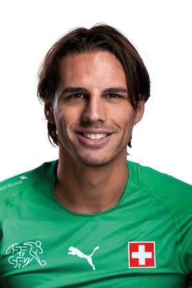 Yann Sommer: Note 4 - Ist wie erwartet unterbeschäftigt. Sommer würde es im Tor gegen Gibraltar nicht brauchen, er soll sich dann im Oktober in Dänemark und gegen Irland auszeichnen.