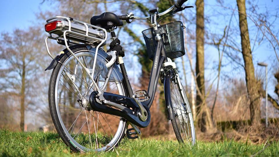 Jugendliche ab 12 sollen E-Bikes fahren dürfen