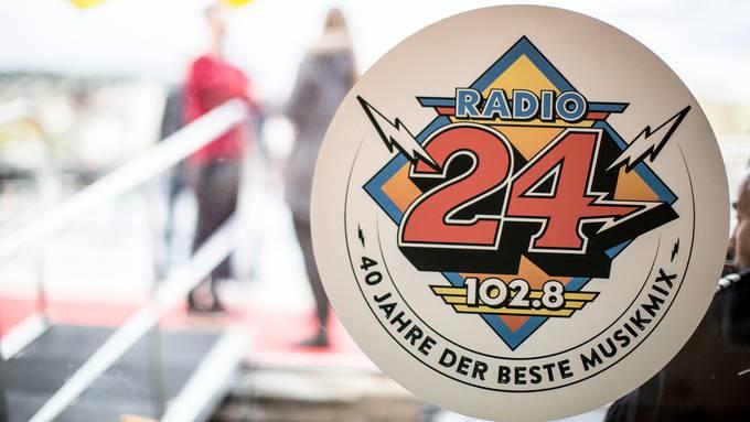 Radio24-18