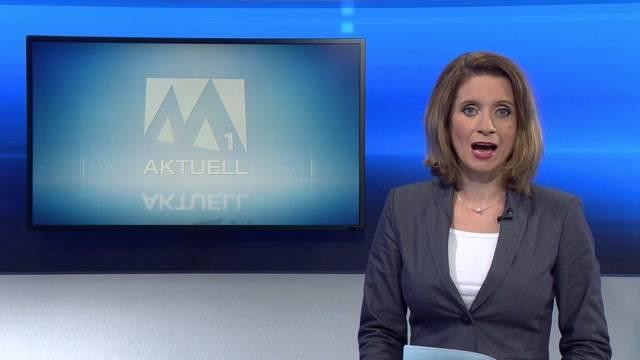 Der FC Aarau verliert gegen den FC Vaduz