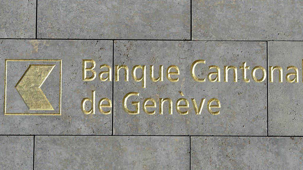 Die Schweiz sollte gemäss Avenir Suisse viele ihrer Staatsunternehmen - wie etwa die Kantonalbanken - unverzüglich privatisieren. (Archiv)