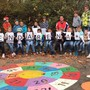 Durch Lotteriefonds, Sponsoren, Stiftungen, Crowdfunding und private Gönner sind rund 260'000 Franken für das Projekt Jugendarena zusammengekommen.