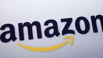 Amazon macht im vierten Quartal weniger Gewinn