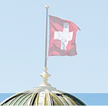 bundeshaus-banner_v3