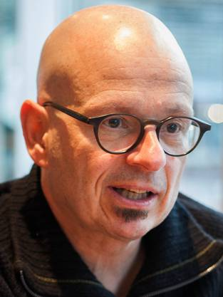 Markus Leimbacher tritt als Präsident des Kapo-Verbandes ab, aber gibt sich nochmals kämpferisch.