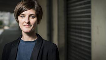 """Elise Shubs hat an den Solothurner Filmtagen 2017 mit """"Impasse"""", ihrem Dokumentarfilm über Prostituierte in Lausanne, grosses Aufsehen erregt."""