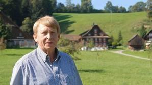Bauernverband wählt neuen Präsidenten