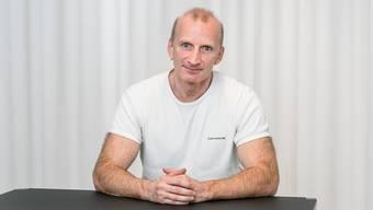Frank Urbaniok zum Vierfachmord Rupperswil