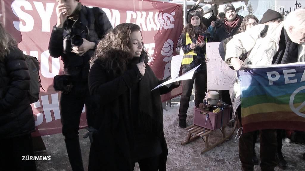 Happige Vorwürfe: Nachrichtendienst soll linke Politiker überwachen