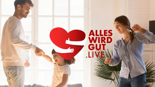 Das grösste Streaming-Festival der Schweiz