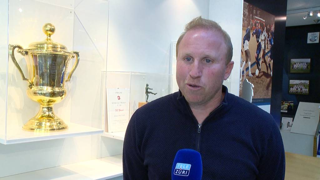 FCZ mit dem Rücken zur Wand: Kann sich Trainer Magnin halten?