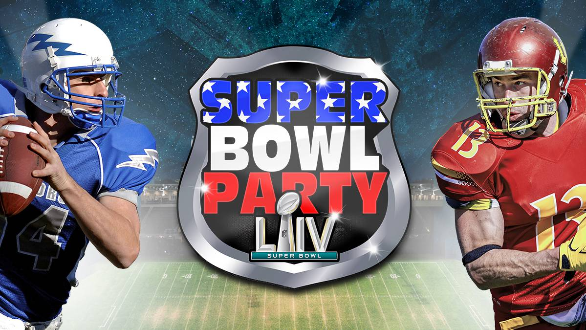 Super_Bowl_Party_1200x675.Web