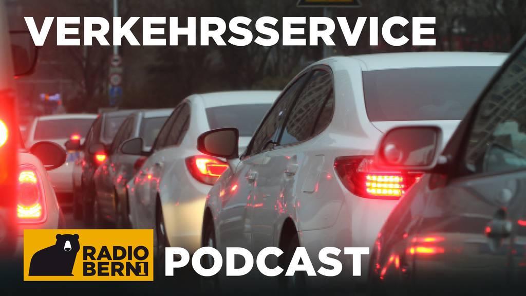 BERN1 VERKEHRS-SERVICE