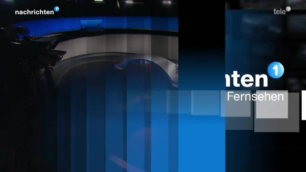 Sonntag, 22. November 2020 - Ganze Sendung