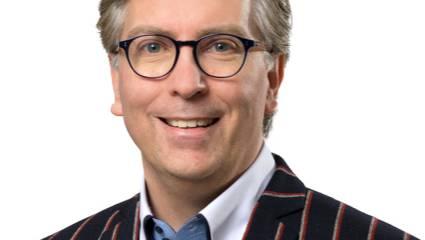 «Ich wurde explizit nicht zu einem  Anlass in Oberentfelden eingeladen.» - Reto Keller Hausarzt.