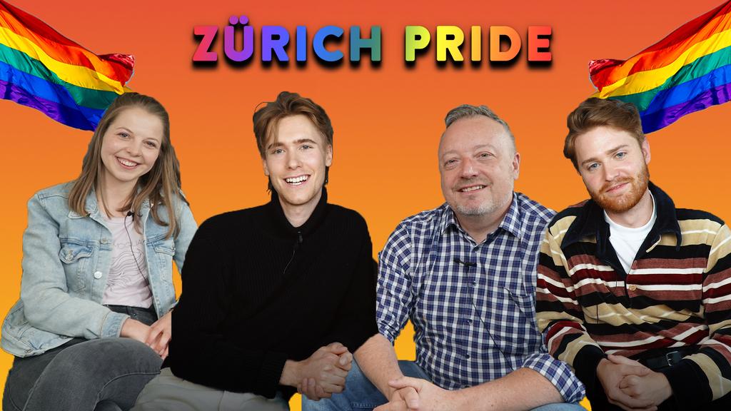 Titelbild Artikel Pride 2021