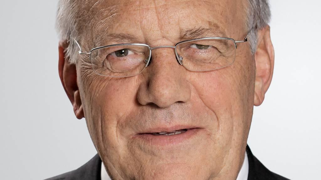 Französische Welt lacht über Johann Schneider-Ammann