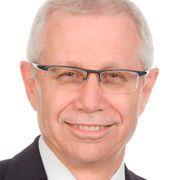 Christoph von Büren