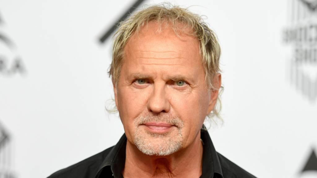 Schauspieler Uwe Ochsenknecht: Ich bin kein Freund von Botox