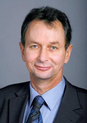 Wirtschafts- und Asylthemen: Allein die Zusammensetzung seines politischen Portfolios garantiert Philipp Müller hohe Beachtung. Hinzu kommt aber: Müller ist sowohl schnell als auch dossierfest – wie kein anderer ist er stets auf Draht.