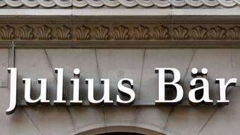 Bei Julius Bär sei es zu «schweren, systematischen Mängeln in der Geldwäschereibekämpfung gekommen».