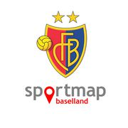 fcbasel dossier_sportmap