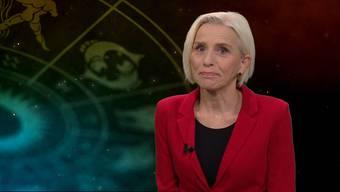 Astrologin Monica Kissling prophezeit: Was sich jetzt nicht mühelos entscheidet, geht in eine längere Warteschleife.