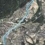OASE Brugg: Viel Kritik am Verkehrskonzept