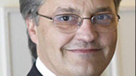 Paul Flückiger, Initiant der Einheitsgemeinde