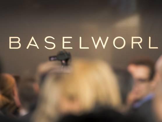 Die Restrukturierung der Messegruppe MCH, die auch die Baselworld betreibt, hat rund 35 Entlassungen zur Folge.