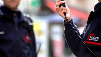 Was sie machen, wird protokolliert: In der Baselbieter Kriminalstatistik 2019. Sie verrät etwa, dass die Polizei im vergangenen Jahr 284-mal Hanfprodukte konfiszierte – aber «nur» einmal Streckmittel.