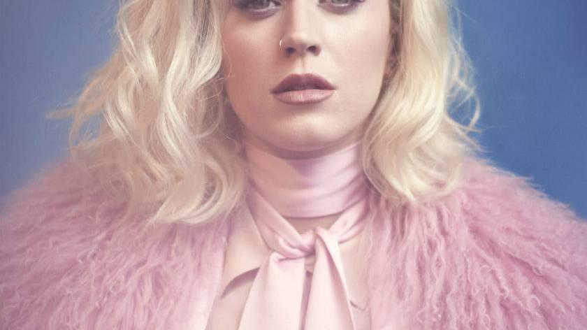 Streit zwischen Katy Perry und Taylor Swift