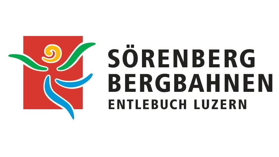 Sörenberg Bergbahnen